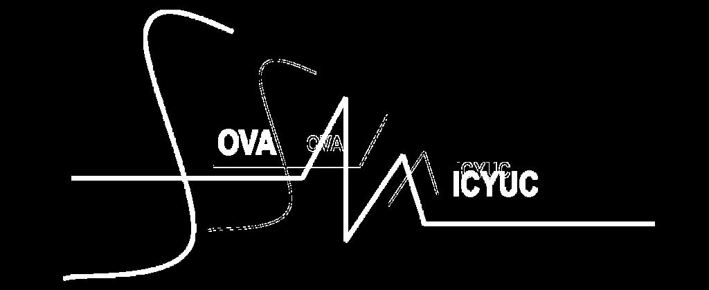 SOVAMICyUC