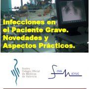 Curso Sobre Infecciones en el Paciente Grave. Novedades y Aspectos Prácticos