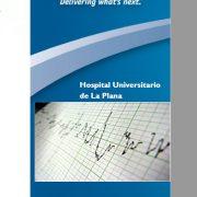 VII Curso de Estimulación Cardiaca