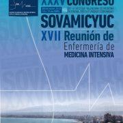 XXXV Congreso SOVAMICYUC y XVII Reunión Enfermería