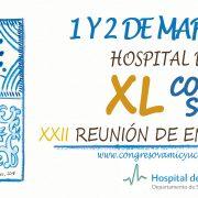 Banner Web XL Congreso 2018